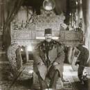 تاریخ عکاسی در ایران